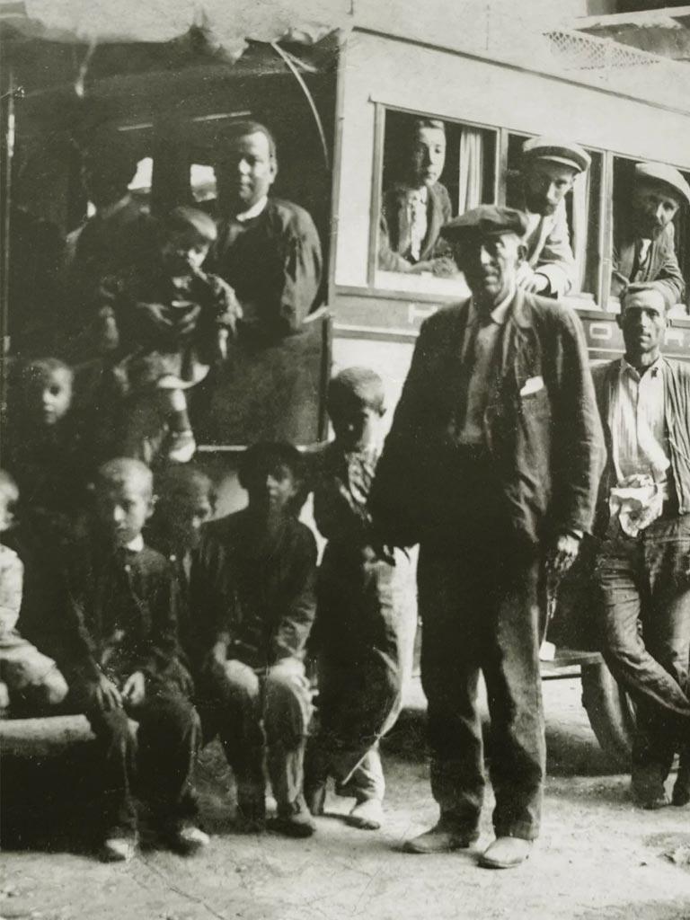 image de 1890