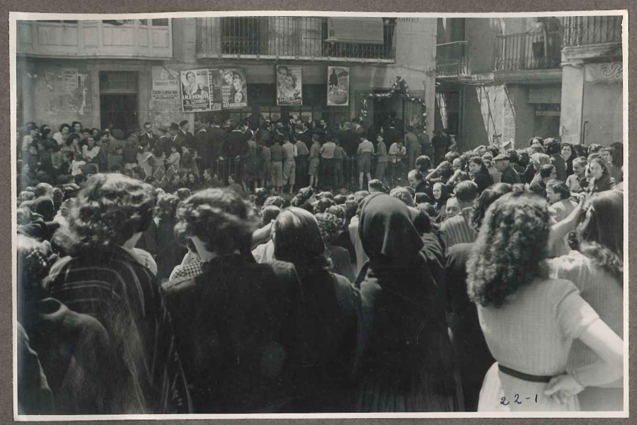 image de 1904