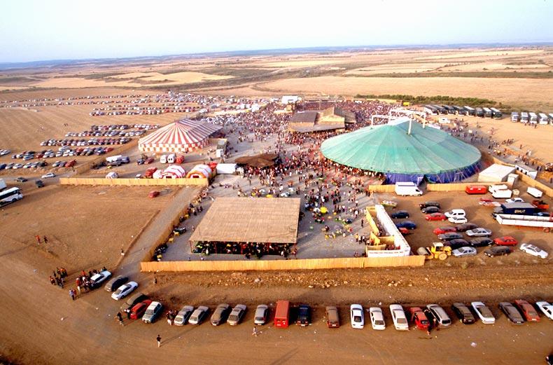 image de 1999